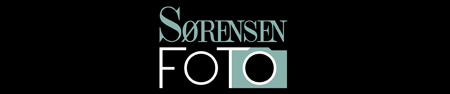 Sorensen Foto logo