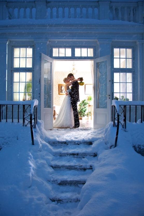 bryllupsfotograf_Oslo