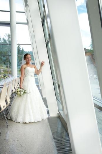 bryllup_foto_Høydalsmo_Larsstoga_Loft