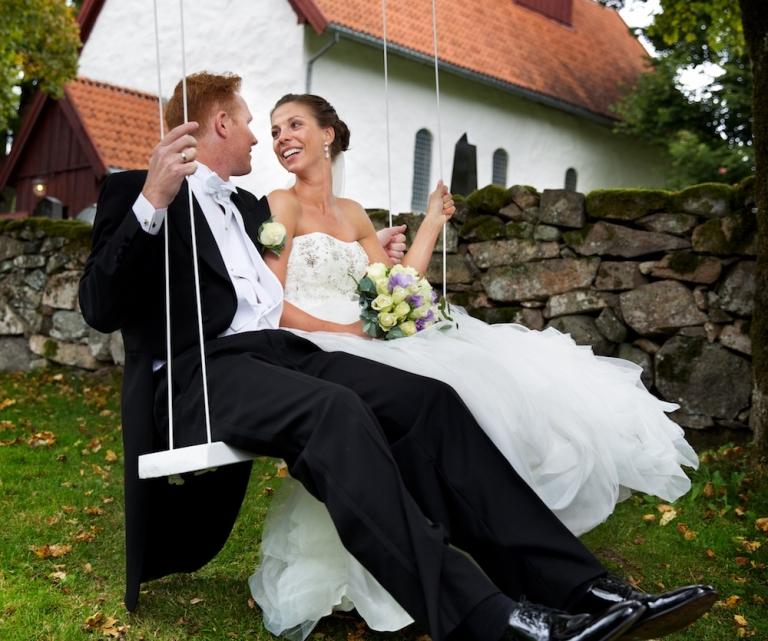 bryllupsfotograf-Sandvika-Bærum