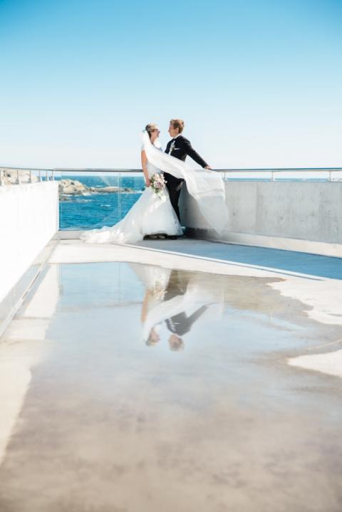 bryllupsfotograf-tonsberg-Vestfold-1